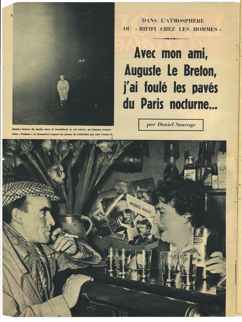 auguste_le_breton_mag_soir_illustre_2
